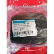 Фильтр воздушный для квадроцикла CF500 X6 0180-1120A0
