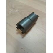 Съемник сцепления  Альфа/ маслянyой центрифуги CG 125-150