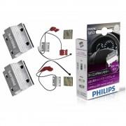 Обманки для светодиодов 5W Philips