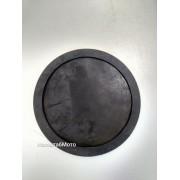 Резиновая прокладка на магнит ВМ-170