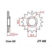 Звезда ведущая JTF40916