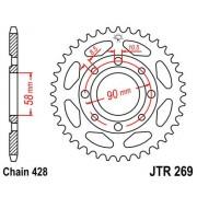 Звезда ведомая  JTR 269-41 41T, 428