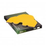 Воздушный фильтр HIFLO FILTRO HFA2604