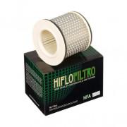 Фильтр воздушный  FZR600 91-93 HFA4403 Hiflo